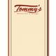 Tommy's Restaurant & Lounge - Wichita, KS