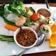 Saigon Spring Rolls - Dish at House of Chan Dara