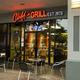 Cliff's Grill - Houston, TX