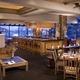 Artisan Restaurant - Snowmass Village, CO