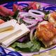 Valle Cucina Italiano - Wilmington, DE