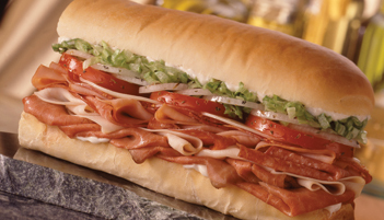 Jimmy john s reviews amp menu south loop 725 s state st chicago
