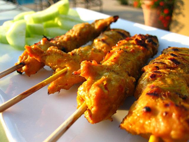 Five star thai cuisine reviews menu union city 07087 for 7 star thai cuisine