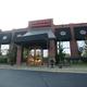 Olde Towne Tavern & Grille - Lawrenceville, GA