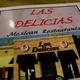 Restaurant Menu at Las Delicias IV