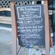 Toad House Pizza Pub - Bremerton, WA