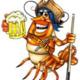 Hidden Treasure Bar & Grill - Port Orange, FL