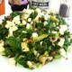Sweet Butter Chopped Kale Salad - Dish at Sweet Butter Kitchen