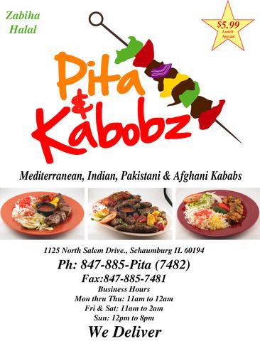 Indian Pakistani Restaurants In Schaumburg