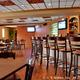 Mulberry's Restaurant - Elmwood Park, NJ