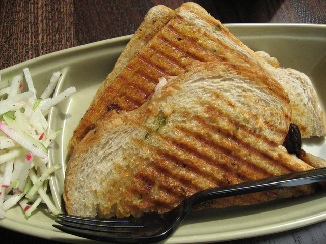 Photo of Grilled Turkey