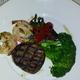 Old San Francisco Steak House - San Antonio, TX