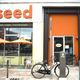 Seed - Venice, CA