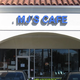 MJ'S Cafe - Palm Beach Gardens, FL