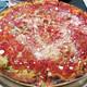 Tony's Little Italy Pizza - Placentia, CA
