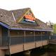 Crabpot Restaurant - Bellevue, WA