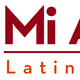 Mi Apa Latin Cafe - Gainesville, FL