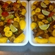 Just tell us how you want the picada for your party or reunion - Picadas at Mandy's Juices
