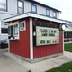 Wedl's Hamburger Stand & Ice Cream Parlor - Jefferson, WI