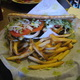 Digplkrdcr268wabblkses-bbq-bacon-cheeseburger-pita-bennigans-80x80