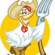 El Pollo Norteno - Santa Ana, CA