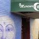 Mercury Cafe - Denver, CO