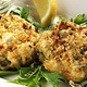 CRAB CAKES - CRAB CAKES at Black Angus Steakhouse
