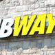 Dl-n5khnqr4roiigakhpc0-subway-80x80