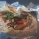 Dldvgg74ir4kdteje4bmuj-chicken-fajita-burritob-chipotle-mexican-80x80