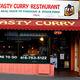 Tasty Curry Restaurant - San Francisco, CA
