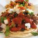 Serrano's Mexican Kitchen - Duarte, CA