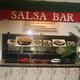 Cactus Fresh Mexican Grill - Santa Clara, CA