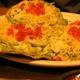 A good, vegetarian choice - Photo at Las Delicias IV