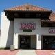 Burrito Factory Image 1 - Exterior at Burrito Factory