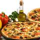Pizza Leo - Rockville, MD
