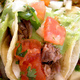 Gomez's Snap-E Tacos - Covina, CA